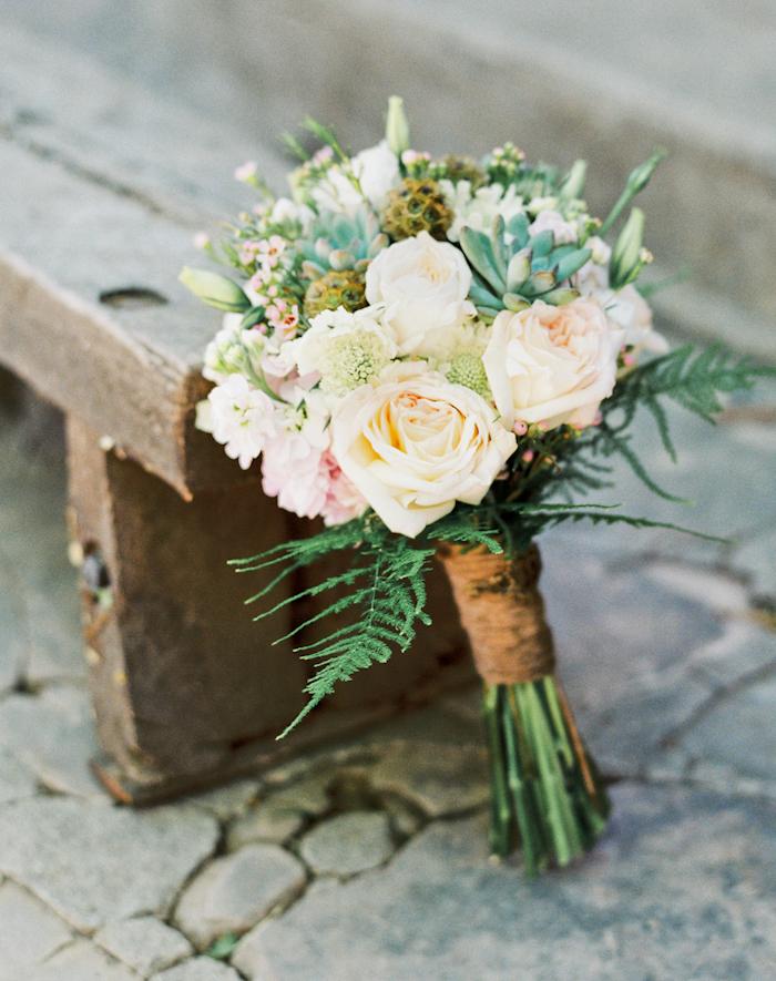 Kimberli+Caleb Wedding Blog FINAL-29