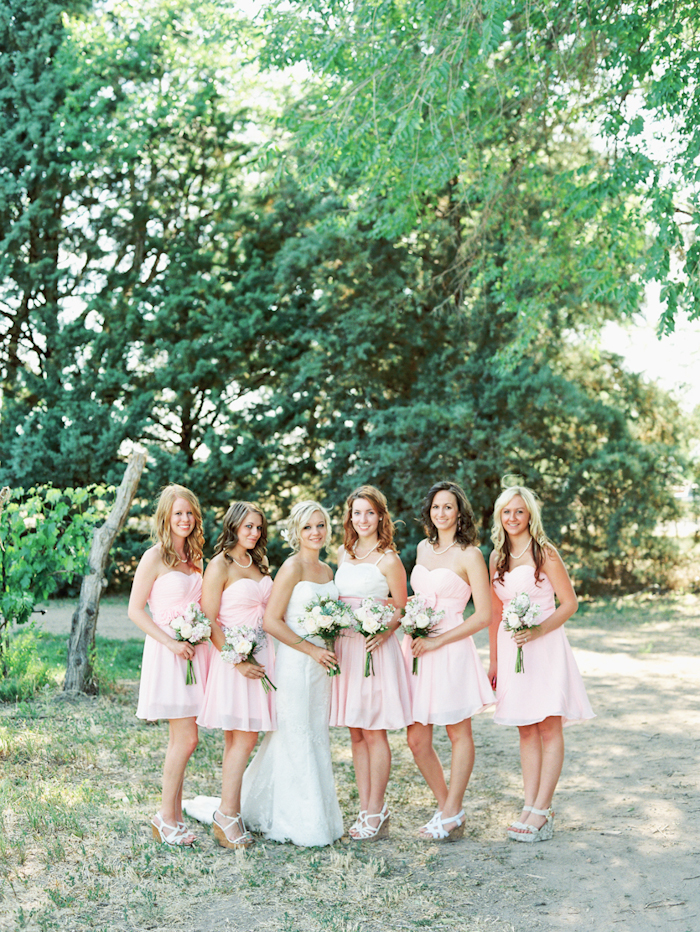 Kimberli+Caleb Wedding Blog FINAL-31