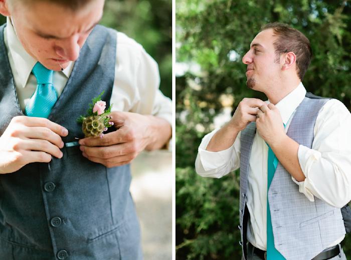 Kimberli+Caleb Wedding Blog FINAL-32