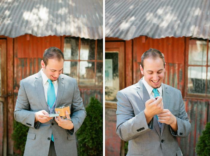 Kimberli+Caleb Wedding Blog FINAL-35
