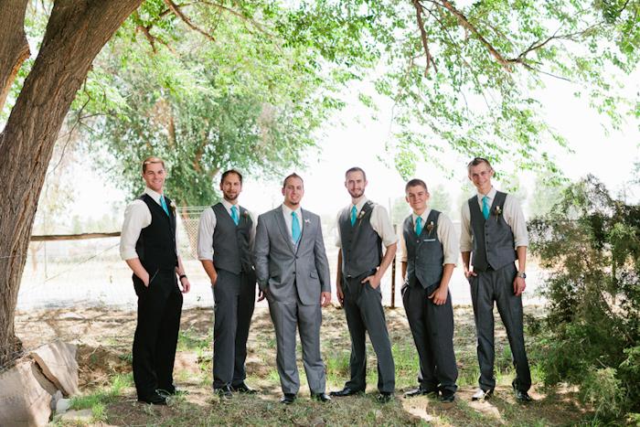 Kimberli+Caleb Wedding Blog FINAL-34
