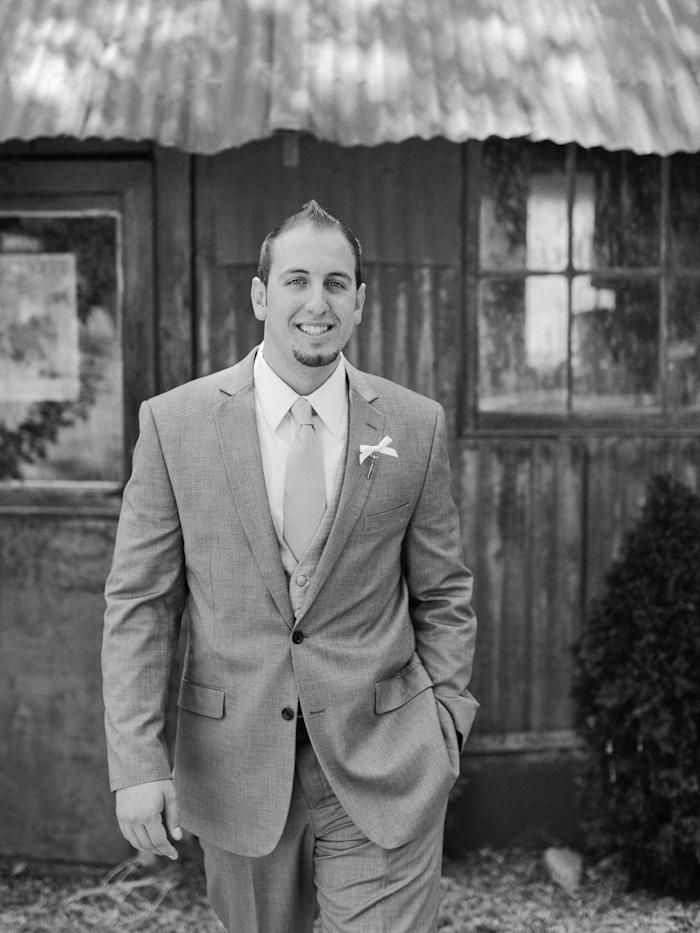 Kimberli+Caleb Wedding Blog FINAL-33