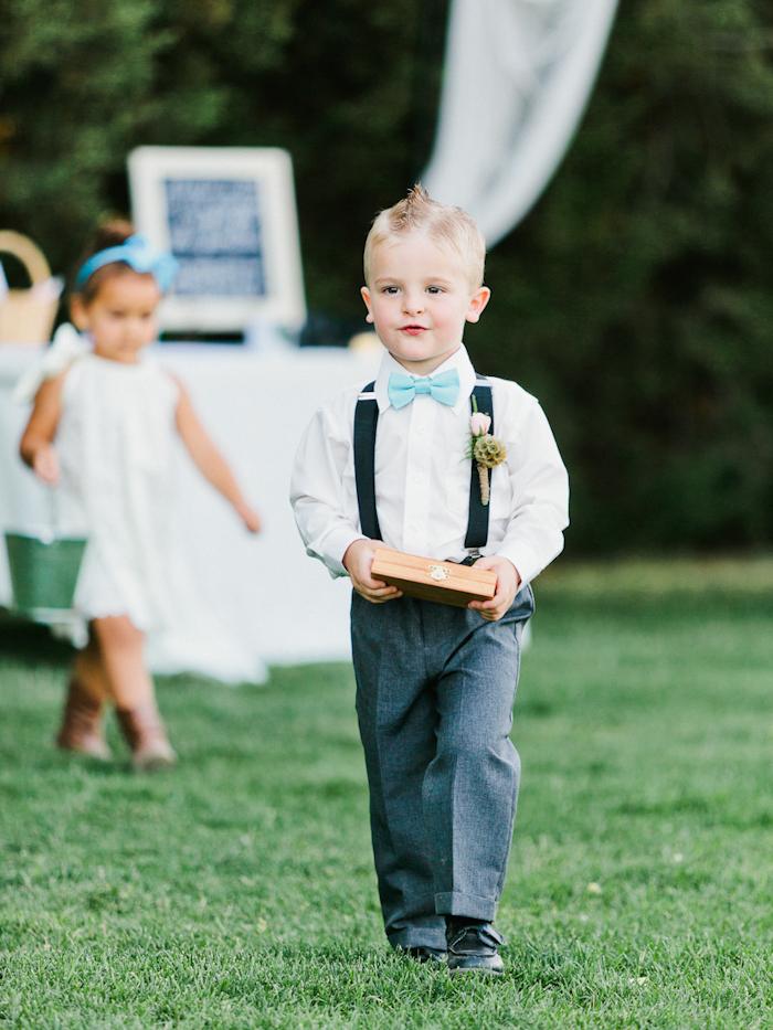 Kimberli+Caleb Wedding Blog FINAL-38