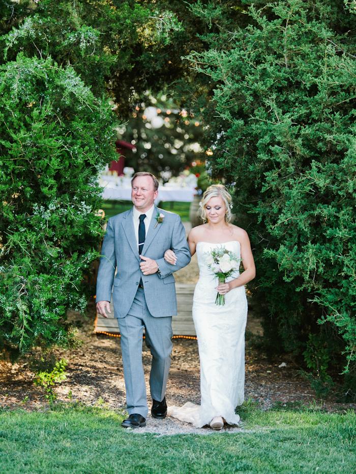 Kimberli+Caleb Wedding Blog FINAL-39