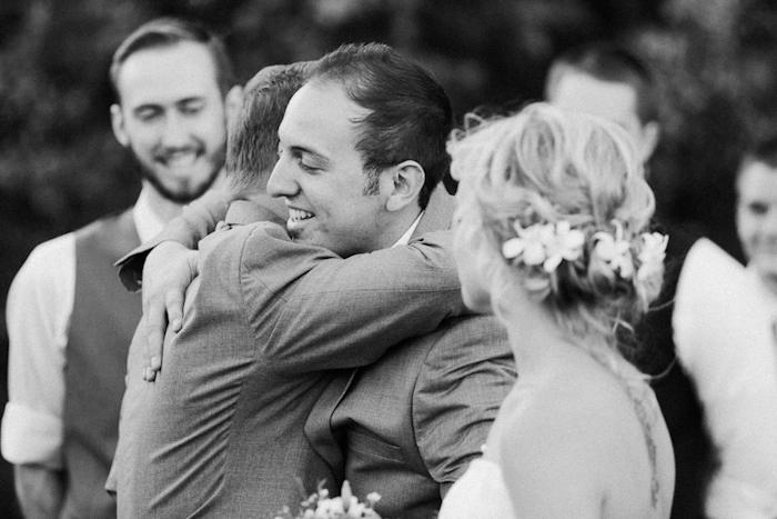 Kimberli+Caleb Wedding Blog FINAL-40
