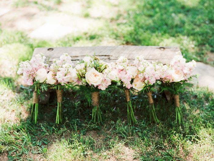 Kimberli+Caleb Wedding Blog FINAL-4