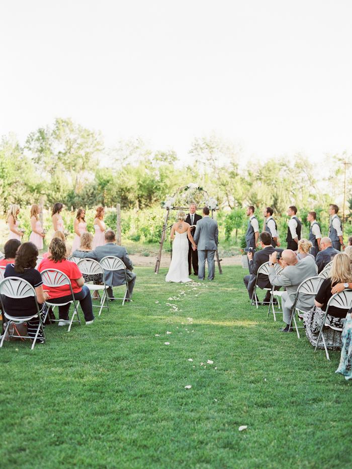 Kimberli+Caleb Wedding Blog FINAL-41