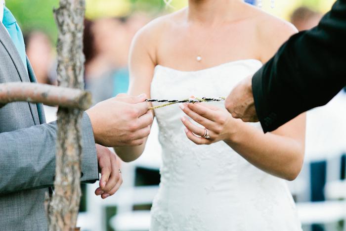 Kimberli+Caleb Wedding Blog FINAL-45