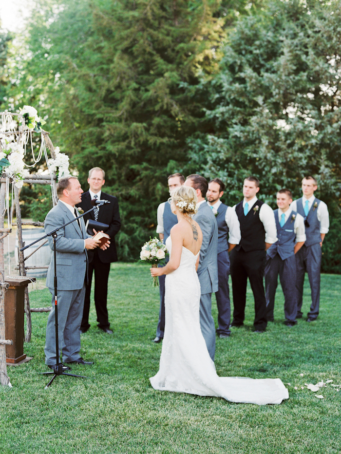 Kimberli+Caleb Wedding Blog FINAL-46