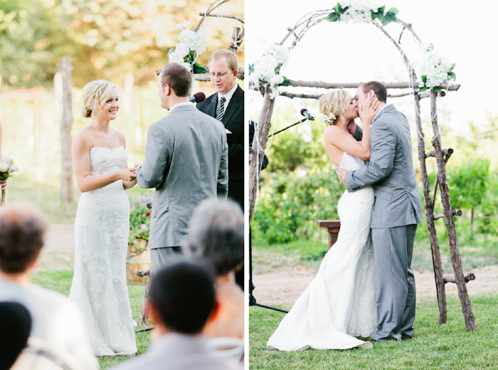 Kimberli+Caleb Wedding Blog FINAL-47