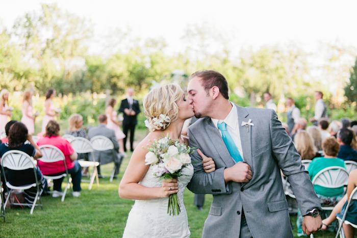 Kimberli+Caleb Wedding Blog FINAL-48