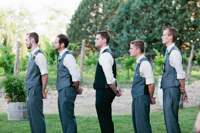 Kimberli+Caleb Wedding Blog FINAL-42