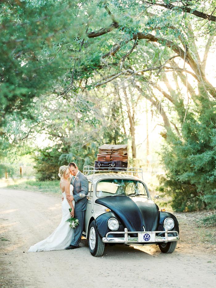 Kimberli+Caleb Wedding Blog FINAL-49