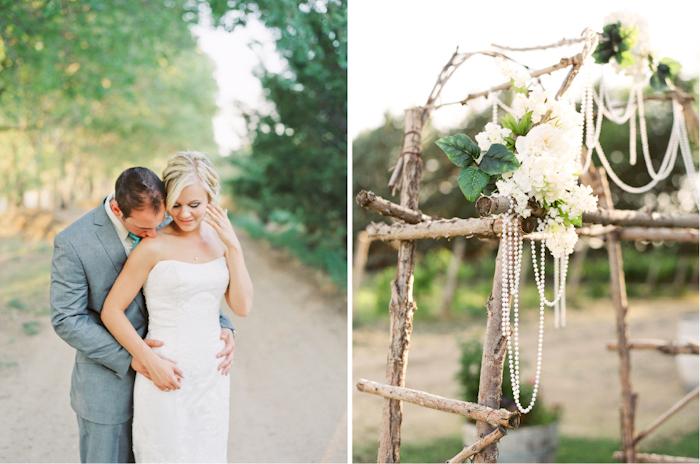 Kimberli+Caleb Wedding Blog FINAL-50