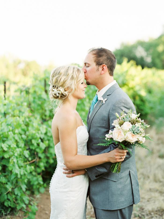 Kimberli+Caleb Wedding Blog FINAL-51