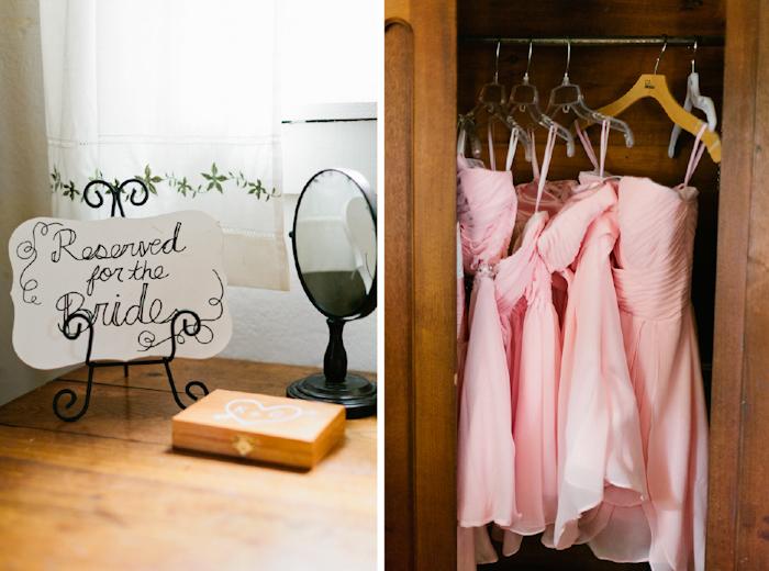 Kimberli+Caleb Wedding Blog FINAL-5