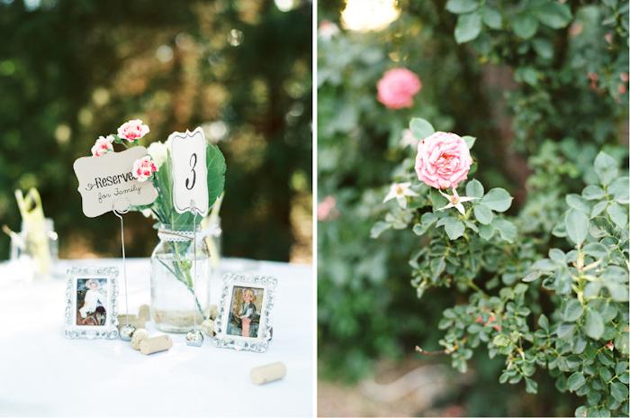 Kimberli+Caleb Wedding Blog FINAL-52
