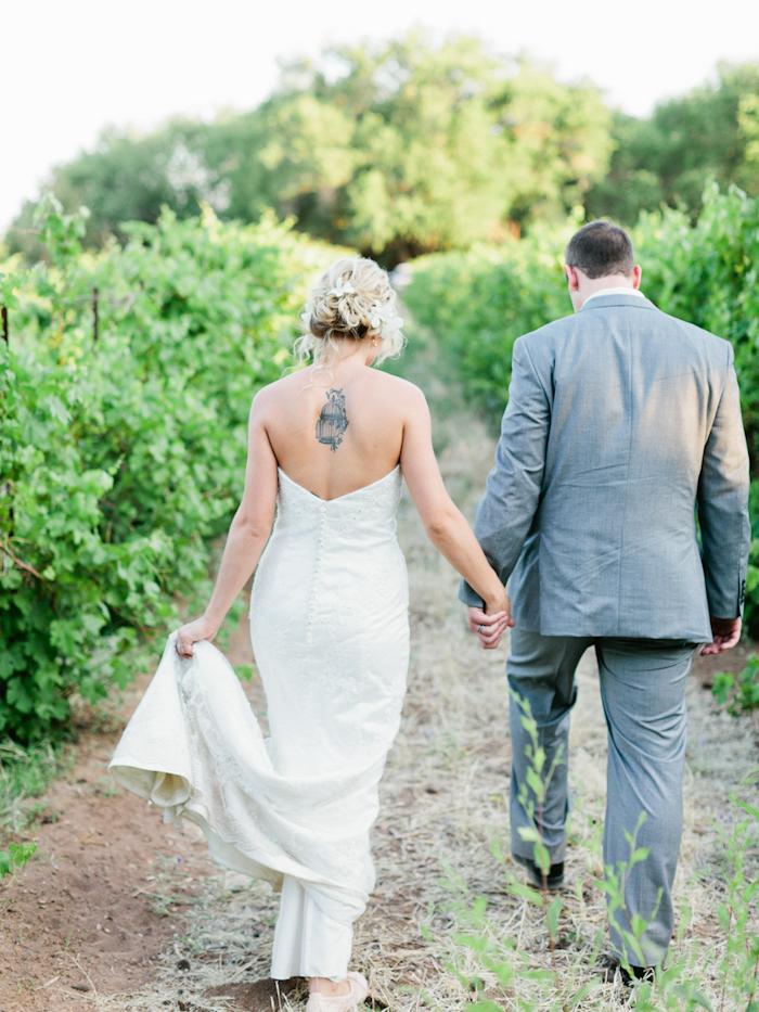 Kimberli+Caleb Wedding Blog FINAL-55