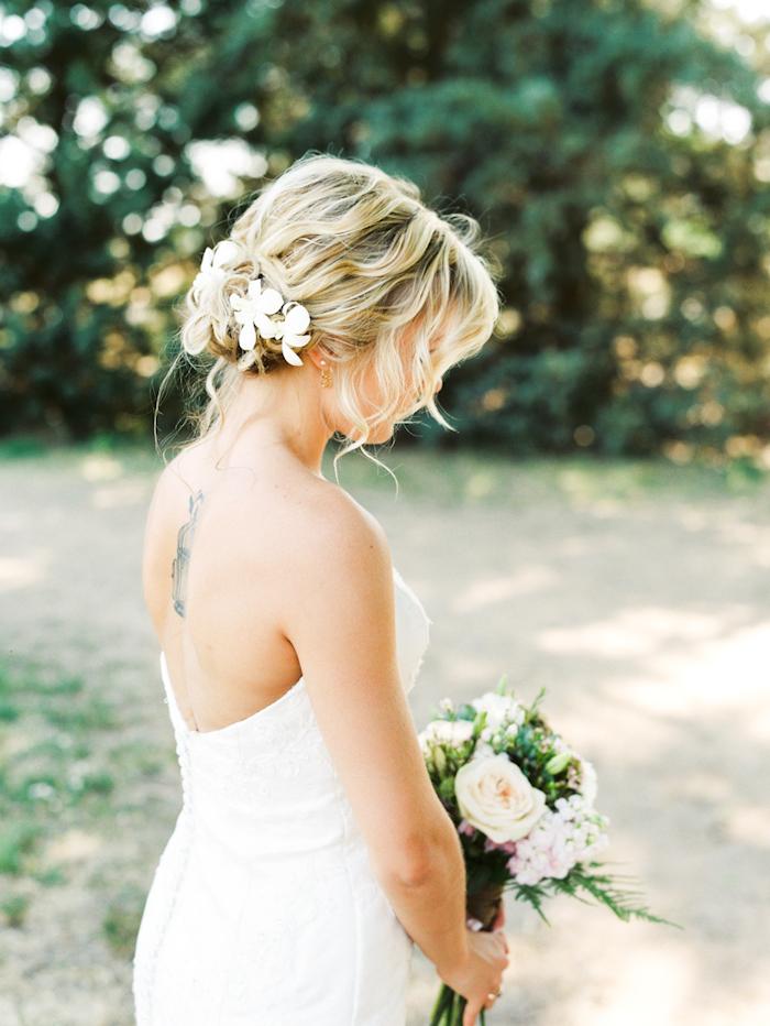 Kimberli+Caleb Wedding Blog FINAL-56