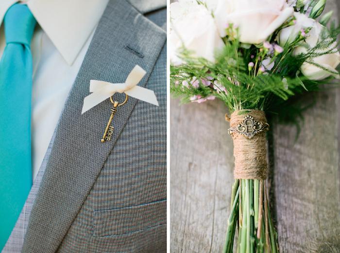 Kimberli+Caleb Wedding Blog FINAL-57