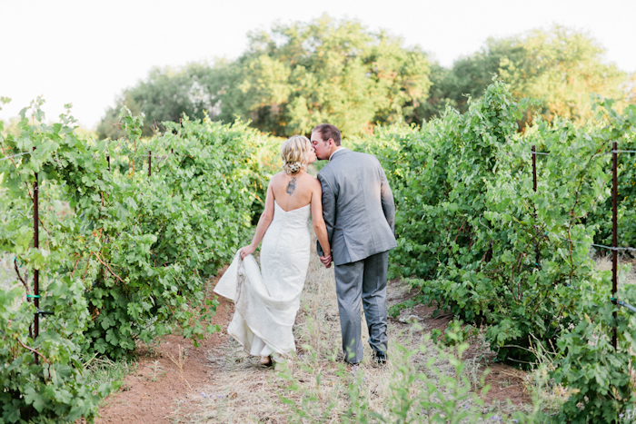 Kimberli+Caleb Wedding Blog FINAL-58