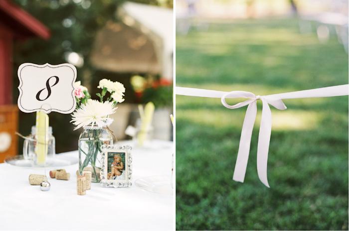 Kimberli+Caleb Wedding Blog FINAL-59
