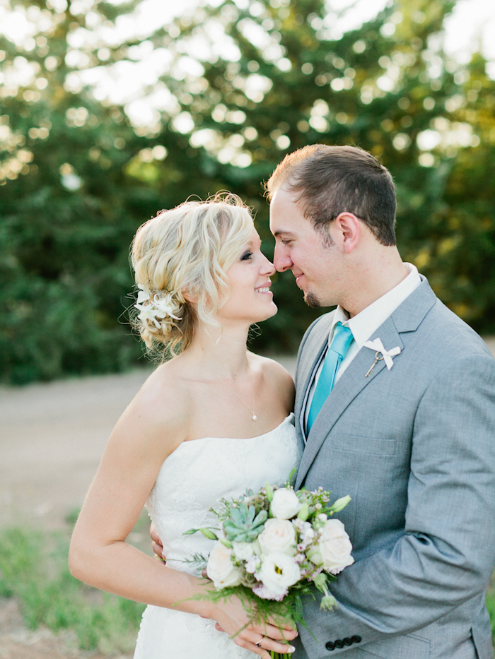 Kimberli+Caleb Wedding Blog FINAL-60