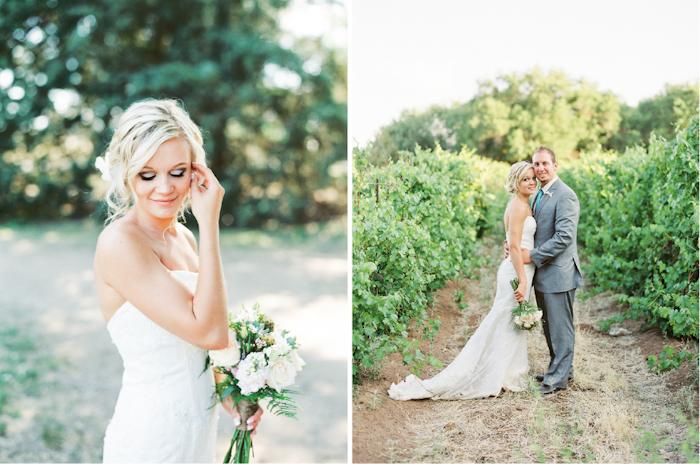 Kimberli+Caleb Wedding Blog FINAL-61