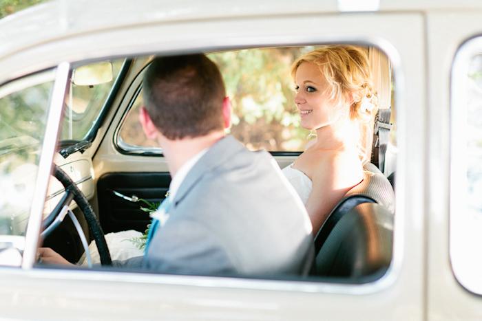 Kimberli+Caleb Wedding Blog FINAL-65