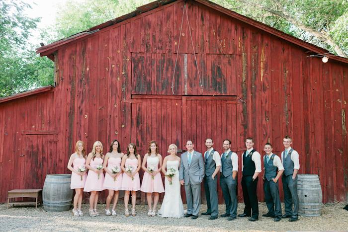 Kimberli+Caleb Wedding Blog FINAL-64