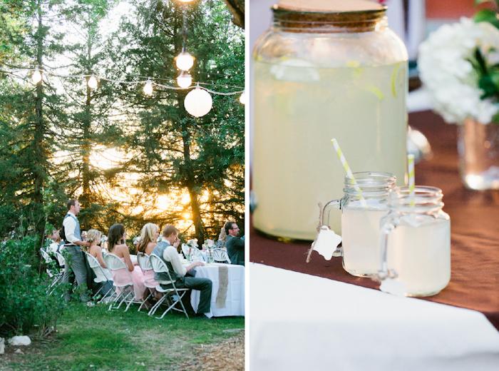 Kimberli+Caleb Wedding Blog FINAL-63