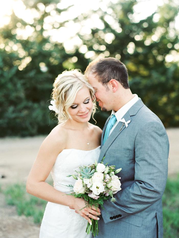 Kimberli+Caleb Wedding Blog FINAL-66