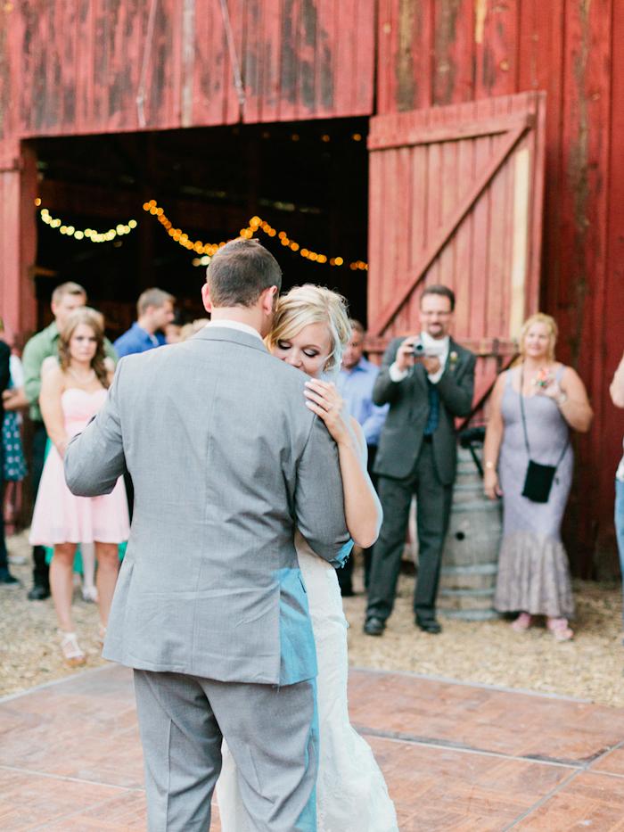 Kimberli+Caleb Wedding Blog FINAL-67