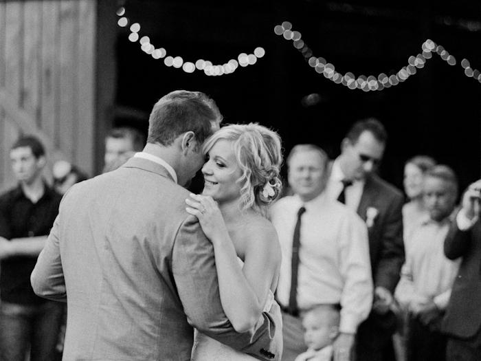 Kimberli+Caleb Wedding Blog FINAL-68