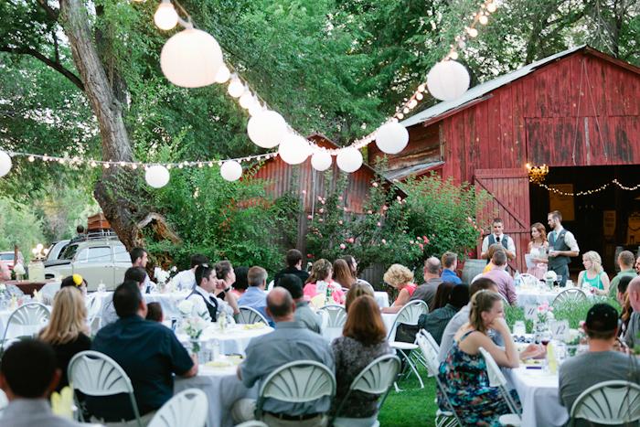 Kimberli+Caleb Wedding Blog FINAL-69