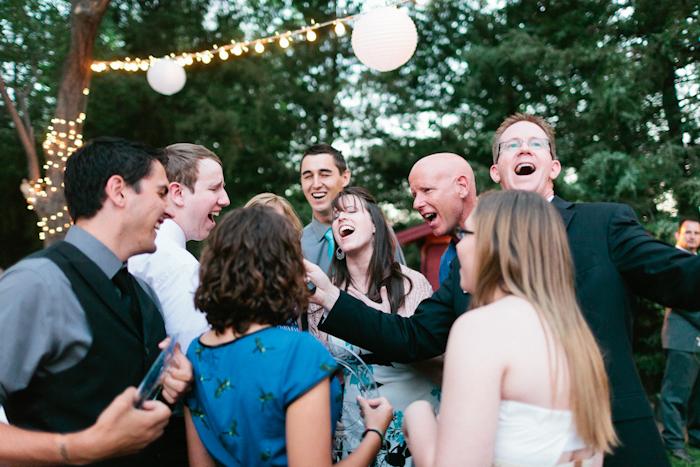 Kimberli+Caleb Wedding Blog FINAL-70