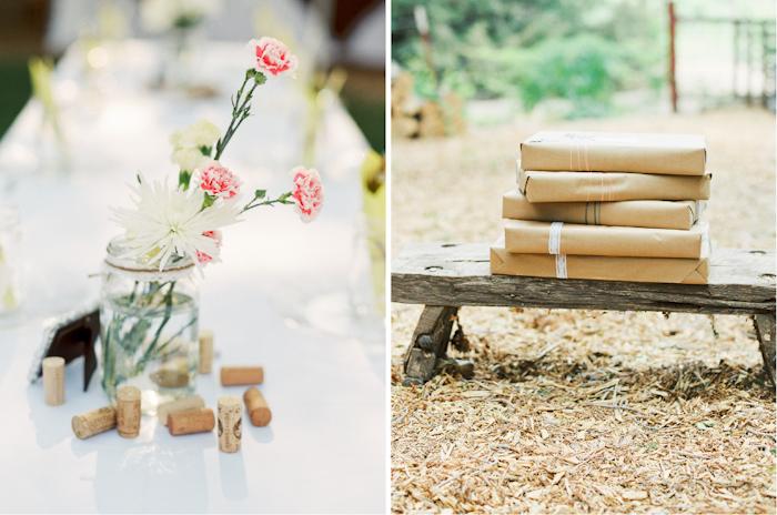 Kimberli+Caleb Wedding Blog FINAL-7