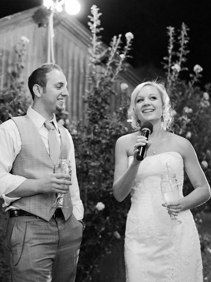 Kimberli+Caleb Wedding Blog FINAL-71