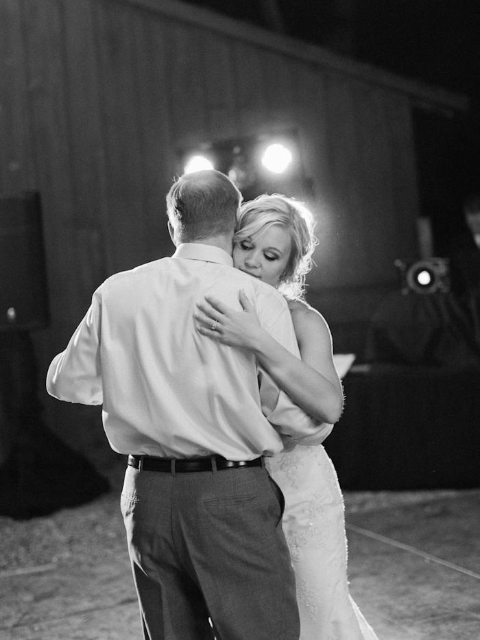 Kimberli+Caleb Wedding Blog FINAL-72