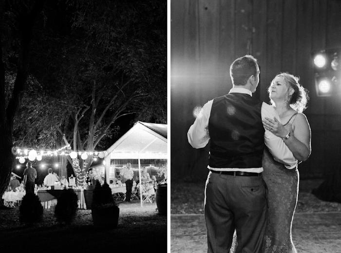 Kimberli+Caleb Wedding Blog FINAL-73