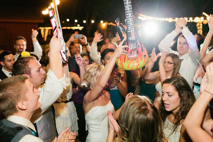 Kimberli+Caleb Wedding Blog FINAL-76
