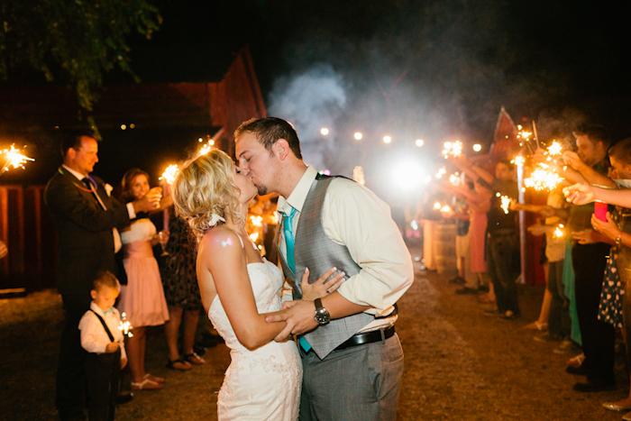 Kimberli+Caleb Wedding Blog FINAL-78