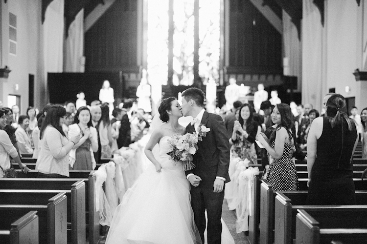 Olivia+Charles Wedding Blog Web Size-32