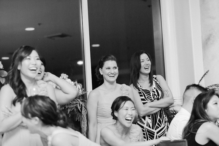 Jane+BJ Wedding BLOG Final-71