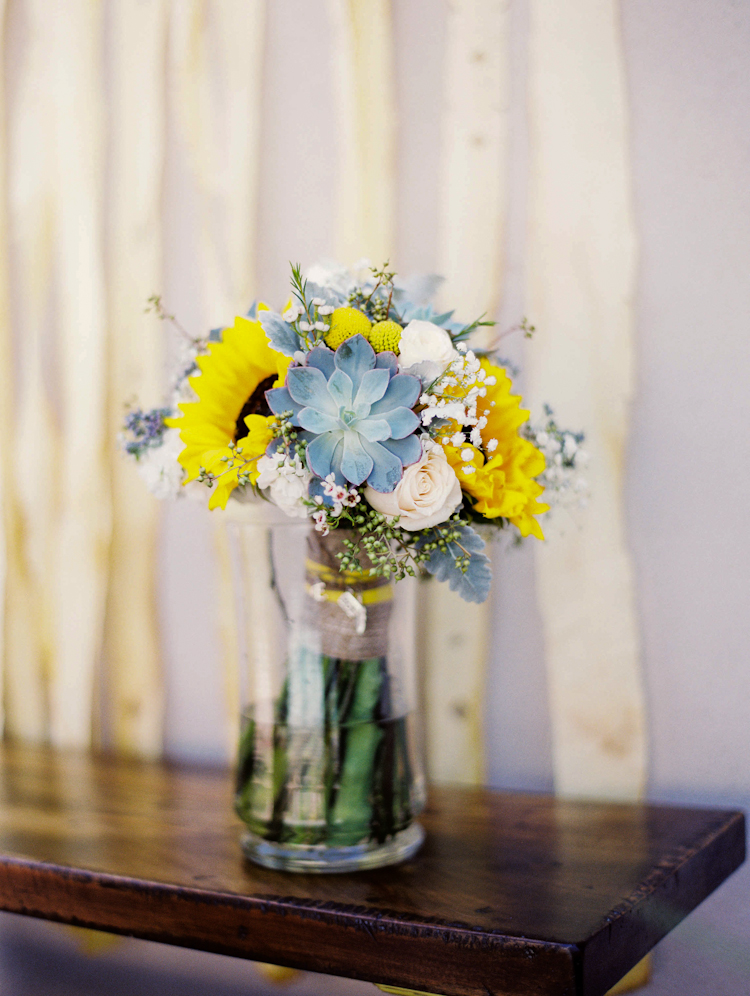 esther+eric wedding blog final-11