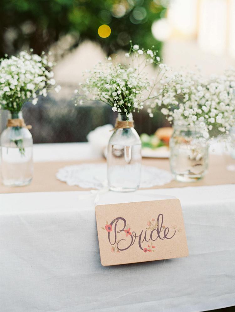 esther+eric wedding blog final-13