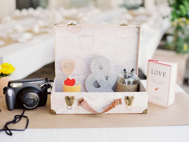 esther+eric wedding blog final-27