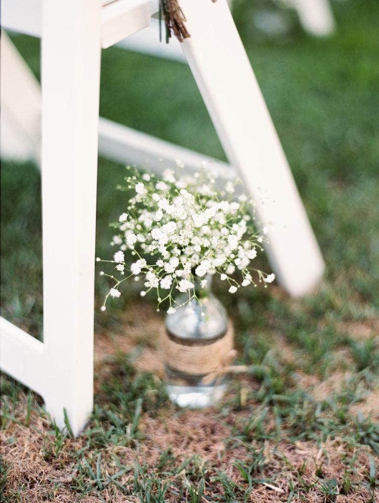 esther+eric wedding blog final-28