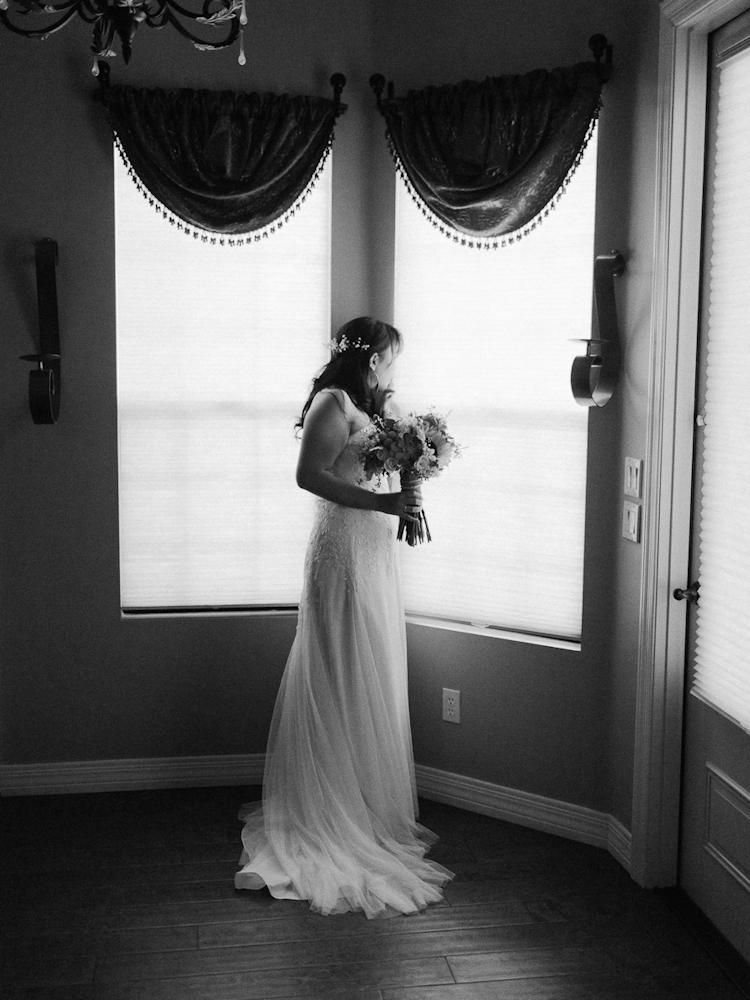 esther+eric wedding blog final-33