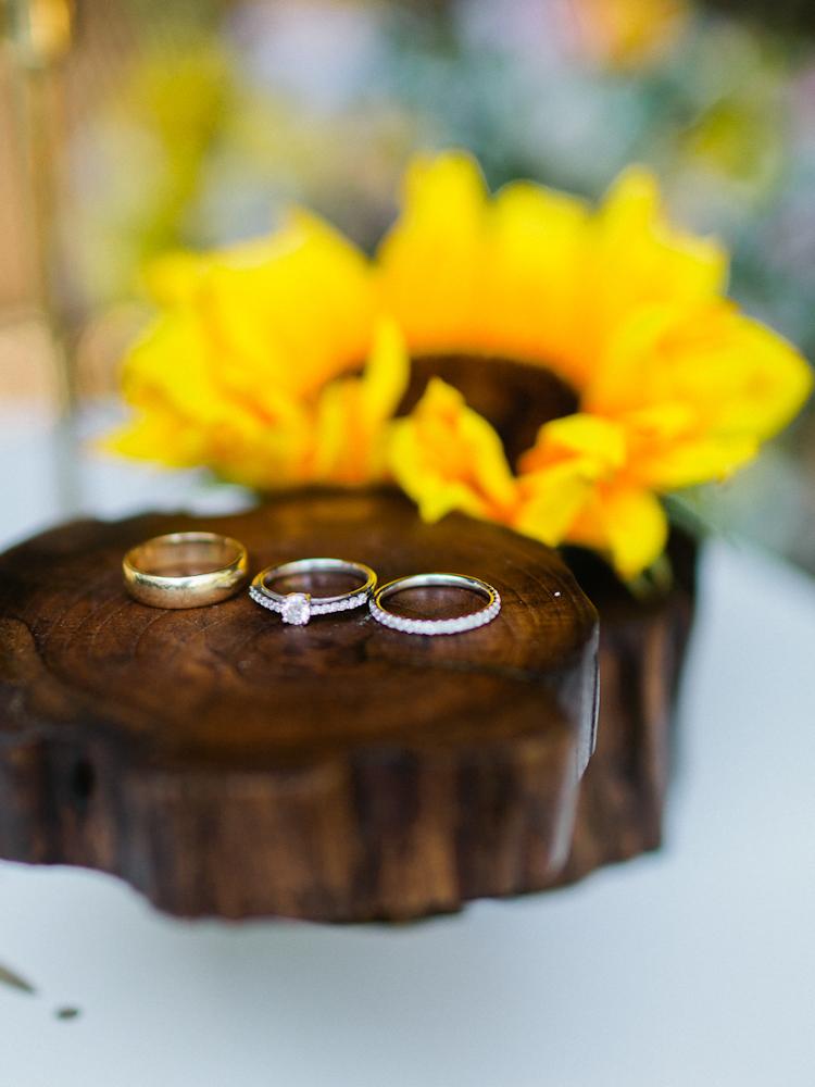 esther+eric wedding blog final-40